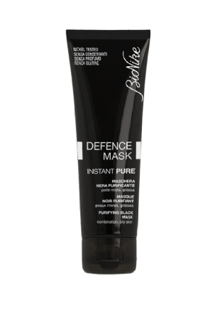 DEFENCE MASK ISTANT PURE